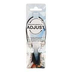 Adjust Brillenkoord Verstelbaar 1 Stuk