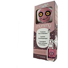 Aromakids Kit Mummy Spray 30ml + Knuffel