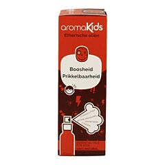 Aromakids Zoombie Spray 30ml
