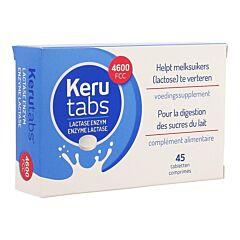 Kerutabs 45 Tabletten