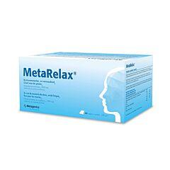 MetaRelax 84 Zakjes