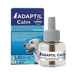 Adaptil Calm Navulling 1 Maand 48ml