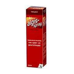Algis-Spray 150ml