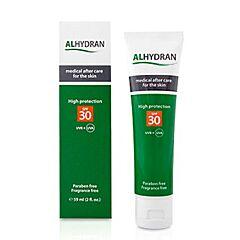 Alhydran Sun Protect Crème SPF30 59ml