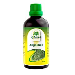Fytobell Angelibell 100ml