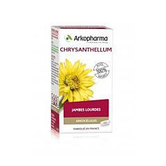 Arkocaps Chrysanthellum Bio 45 Capsules