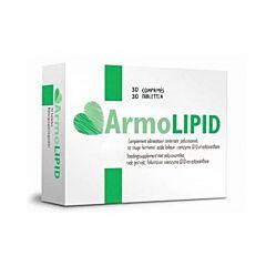 Armolipid 30 Tabletten