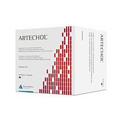 Artechol 90 Capsules NF