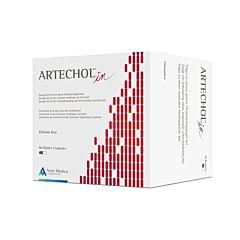 Artechol In 90 Capsules