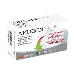 Arterin Plus 180 Tabletten