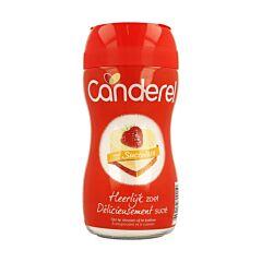 Canderel 98% Sucralose 75g