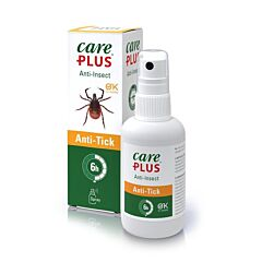 Care Plus Anti-Teek Spray 60ml