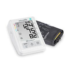 Microlife BPB3 Comfort PC Bloeddrukmeter Arm 1 Stuk