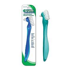 Gum Protheseborstel 1 Stuk