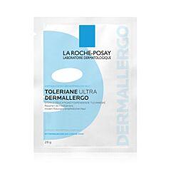 La Roche-Posay Toleriane Ultra Dermallergo Steriel Tissuemasker 25g