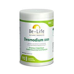 Be-Life Desmodium 1000 90 Capsules