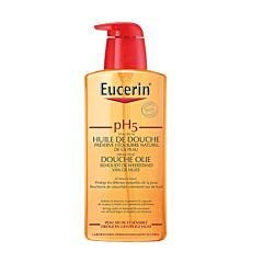 Eucerin pH5 Douche Olie 400ml