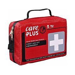 Care Plus First Aid Kit Emergency 1 Stuk