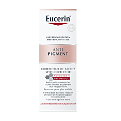 Eucerin Anti-Pigment Pigmentverminderende Spot Corrector 5ml