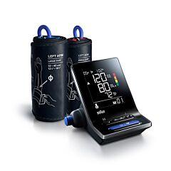 Braun Exactfit 5 Connect Bloeddrukmeter Bovenarm 1 Stuk
