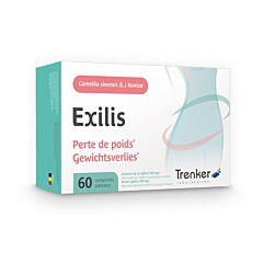 Exilis 60 Tabletten