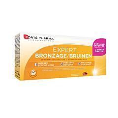 Forté Pharma Expert Bruinen 56 Tabletten