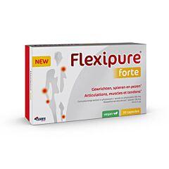 Flexipure Forte 30 Capsules