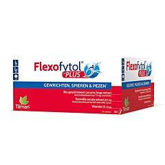 Flexofytol Plus 182 Tabletten