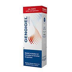 Gengigel Forte Oral Gel 8ml