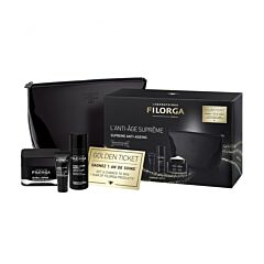 Filorga Geschenkkoffer Global-Repair Crème 50ml + 2 GRATIS Producten