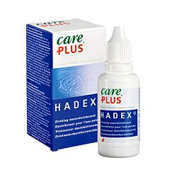 Care Plus Hadex Drinkwaterdesinfectie 30ml