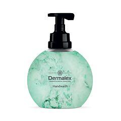 Dermalex Handwash Limited Edition - Munt - 295ml