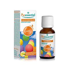 Puressentiel Happy Essentiële Olie 30ml