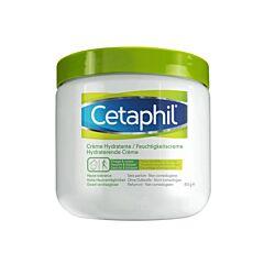 Cetaphil Hydraterende Crème Droge Huid 453g