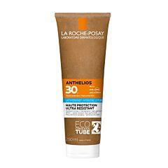 La Roche Posay Anthelios Eco-Friendly Zonnemelk SPF30+ 250ml