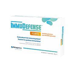 ImmuDefense Forte 30 Tabletten