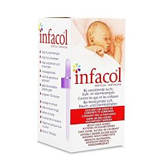Infacol Baby 50ml