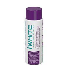 iWhite Instant Whitening Mondwater 500ml