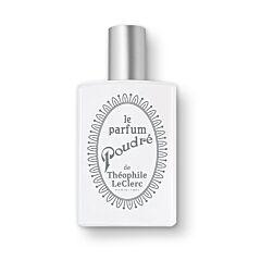 T.LeClerc Le Parfum Poudré 50ml