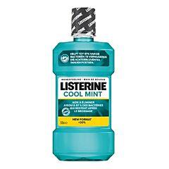 Listerine Cool Mint Mondspoeling 600ml