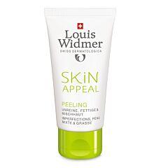 Louis Widmer Skin Appeal Peeling 50ml
