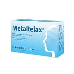 MetaRelax 45 Tabletten