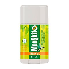 Mouskito Travel Stick Insectenwerend DEET 30% 40ml