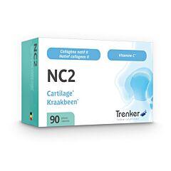 NC2 Kraakbeen 90 Capsules