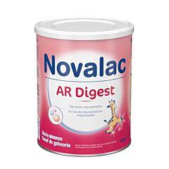 Novalac AR Digest Poeder 800g NF