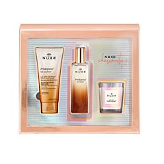Nuxe Geschenkkoffer Prodigieux Le Parfum 50ml + 2 Producten Gratis