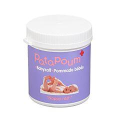 Patapoum Babyzalf 500g