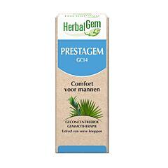 HerbalGem Prestagem Complex 50ml