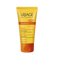 Uriage Bariésun SPF50+ Crème 50ml