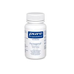 Pure Encapsulations Pycnogenol 60 Capsules